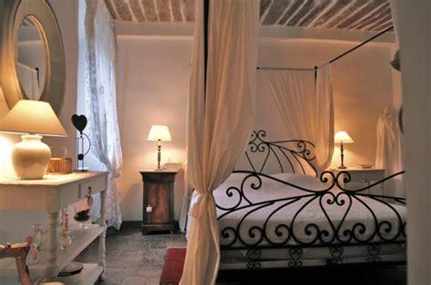chambres d hotes lorgues a la villa de lorgues chambre d 39 hôte à lorgues var 83