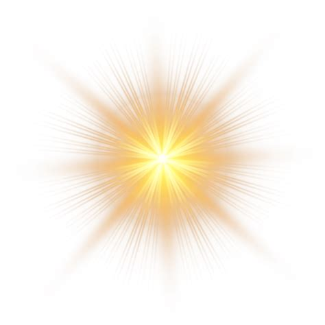 light effect png clip gallery yopriceville high quality and transparent png