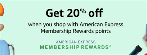 Tag Amazon Gift Cards Bloglikes