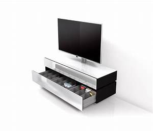 BRICK Multimedia Sideboards Von Spectral Architonic