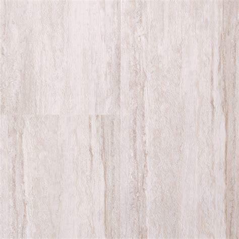 ADURA®Max Products   Mannington Flooring
