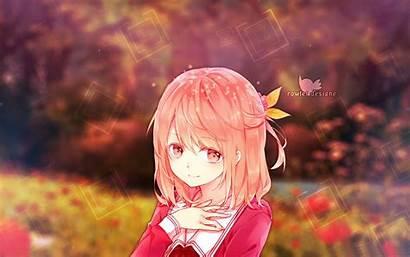 Anime Wallpapers Desktop Bts Ultrawide Resolution Backgrounds