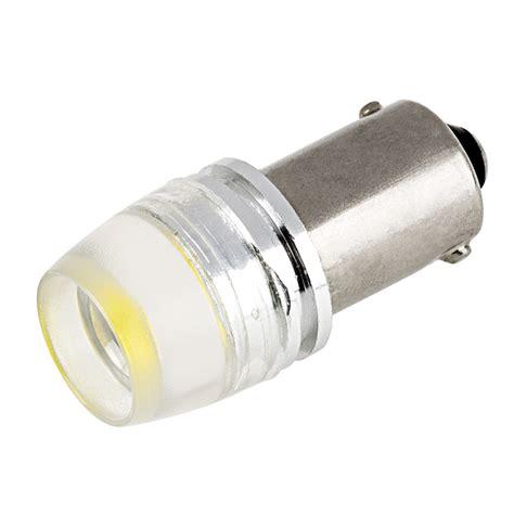 best 28 led retrofit bulbs 3156 led bulb w focusing