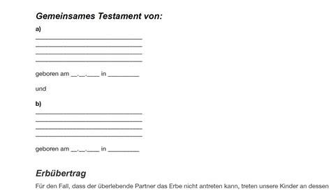 Erfreut Lebenslauf Für Lehrer Jobdokument Bilder - Beispiel Business ...