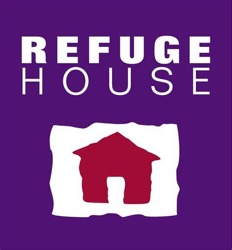 refuge house dallas based refuge house adopts blabbermouth