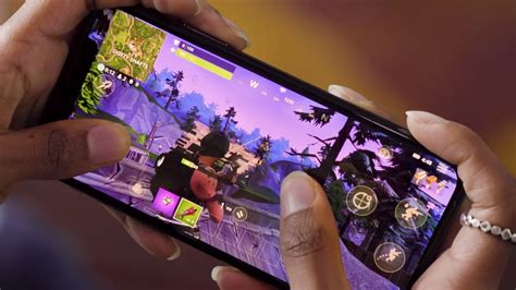 fortnite mobile  pc    ios  android versions
