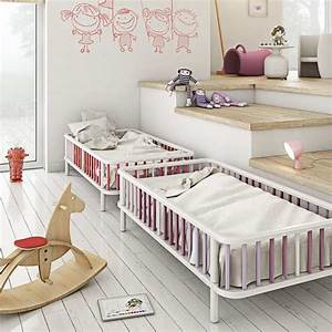 Kinderbett Matratze 140x70 : micuna life kinderbett kinderbetten zum tr umen ~ Frokenaadalensverden.com Haus und Dekorationen