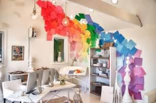 simple kitchen decor ideas 19 artist s studios and workspace interior design ideas