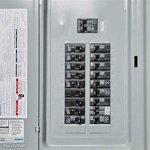 Don U0026 39 T Believe This Electrical Panel Myth