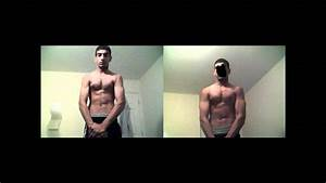 On Serious Mass Results Before And After