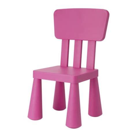 Ikea Mammut Stuhl by Ikea Mammut Chair