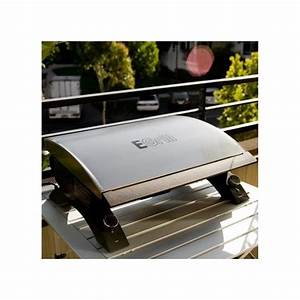 Grand Barbecue Electrique : barbecue lectrique grandhall e grill plancha 2 tubes ~ Melissatoandfro.com Idées de Décoration