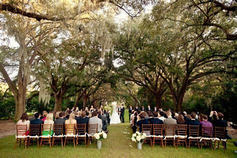 legare waring house wedding from juliet elizabeth