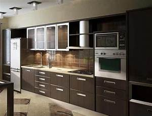 aluminum frame metal cabinet doors glass With kitchen cabinets lowes with houzz metal wall art
