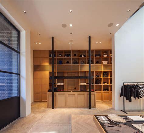 Design Shop 23 by Fred Perry Shop Tokyo General Design Co Ltd