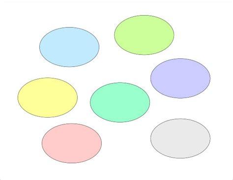 sample bubble chart  documents