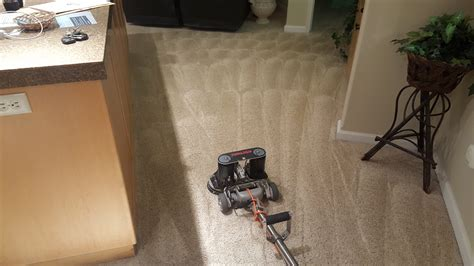 kirby vaccum top 1 528 complaints and reviews about kirby vacuum cleaners