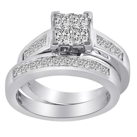 54 best images about affordable engagement rings