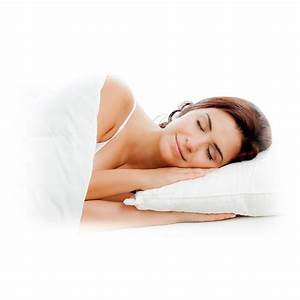 best in rest cpap pillows With best pillow for deep sleep