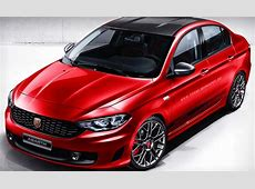 2017 Fiat Tipo Wallpapers Taught Of the Day
