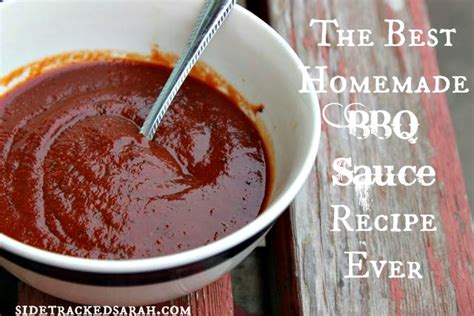 best bbq sauces in the world best barbecue sauce recipe in the world