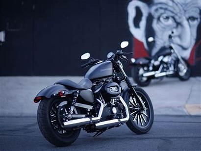 Harley Davidson Bike Wallpapers Bikes