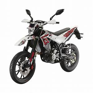Yamaha 50ccm Motorrad : 83 yamaha 50ccm supermoto rieju mrt50 pro competition ~ Jslefanu.com Haus und Dekorationen