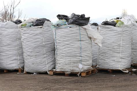 Custom Bulk Bags Printing | Printed Bulk Bags for Business