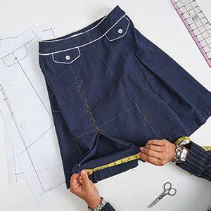 turn  sharp corner  images sewing hacks shirt
