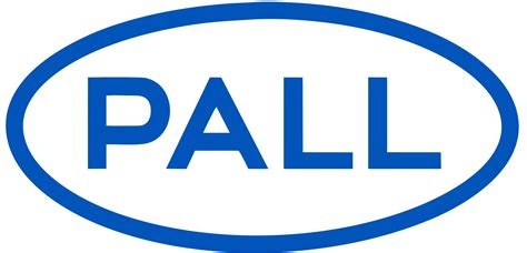 Pall Corporation – Logos Download