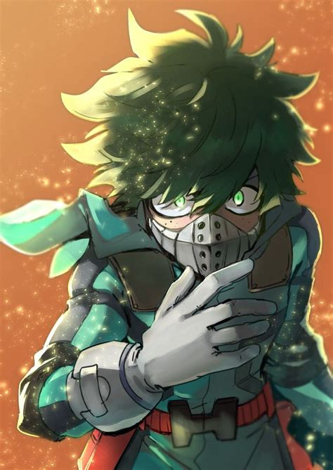 hero  hero academia manga hero academia