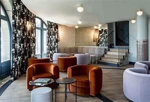 Hotel Castelbrac Dinard : h tel castelbrac dinard partir de 215 destinia ~ Dode.kayakingforconservation.com Idées de Décoration