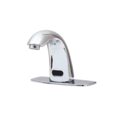 trinidad chrome motion sensor bathroom faucet modlarcom