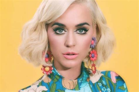 katy perry  roar  icc womens  world cup