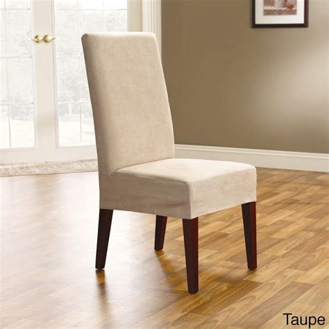 Dining Chair Slipcovers by Dining Chair Slipcovers Home Furniture Design