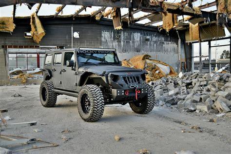 introducing  jeep wrangler rocky ridge mad rock lifted rocky ridge trucks jeeps sherry