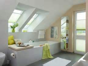 wall decor ideas for kitchen 22 slope ceiling bathroom ideas and beautiful designs