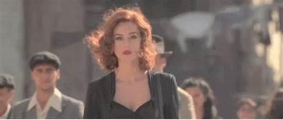 Malena Bellucci Monica Always Beyonce Alex Makeup