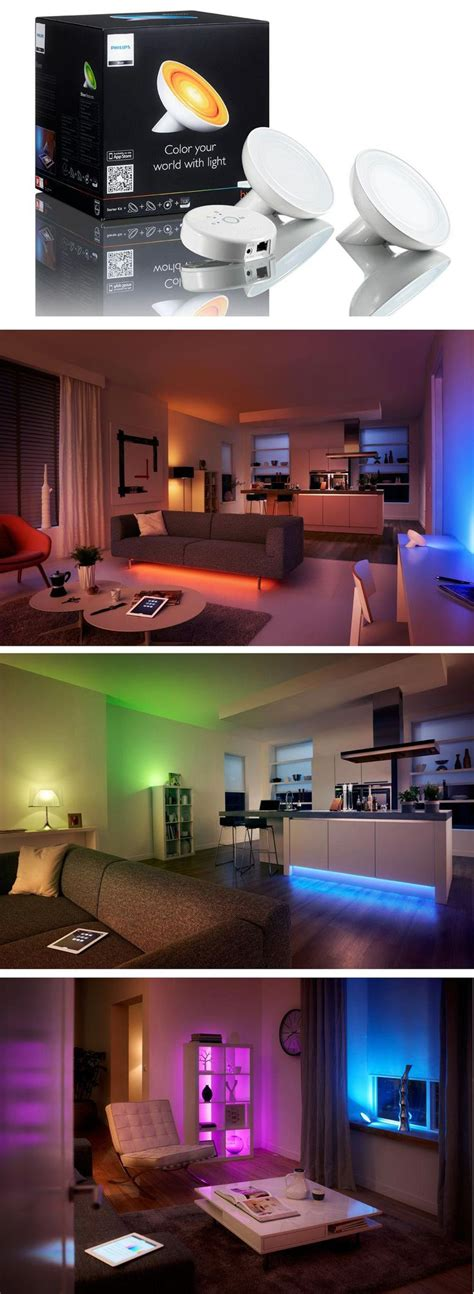 Led Light Strips For Room Home Depot by 17 Best Images About Lighting Fans On
