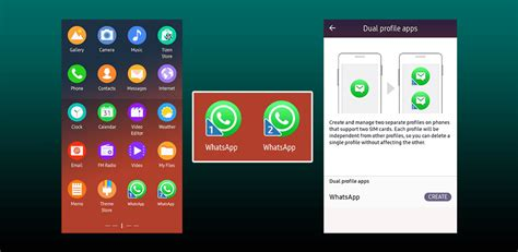 tizen 3 0 lets you choose where to save whatsapp content and deletes duplicate files iot gadgets