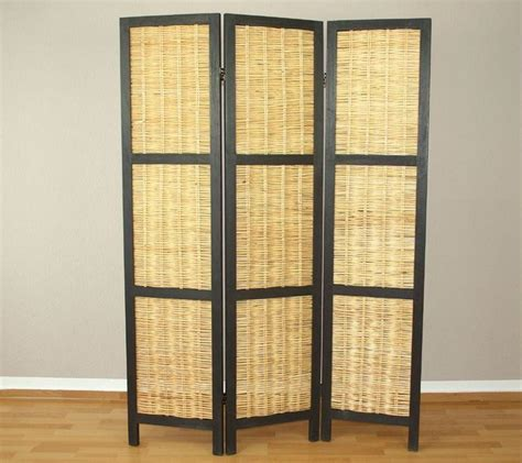 Wicker Room Divider Screen  3 Panel  Natural  Room. Stone In Kitchen Design. Kitchen Design For Small Spaces Photos. Rustic Kitchen Design. Best Outdoor Kitchen Designs. Kitchen Design With Breakfast Counter. L Shaped Modular Kitchen Designs. Ideas For Small Kitchen Designs. Farmhouse Kitchen Design Pictures