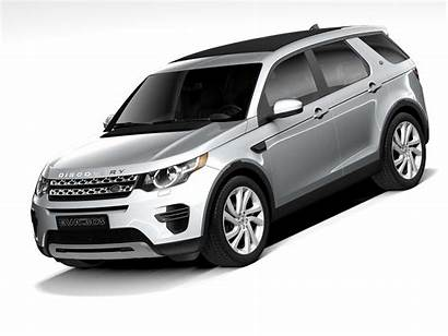 Rover Discovery Land Sport Gray Wallpapers Phone