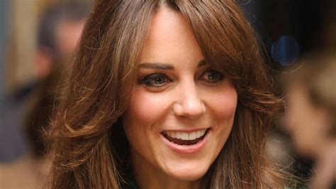 Kate Middleton Wallpapers Images Photos Pictures Backgrounds