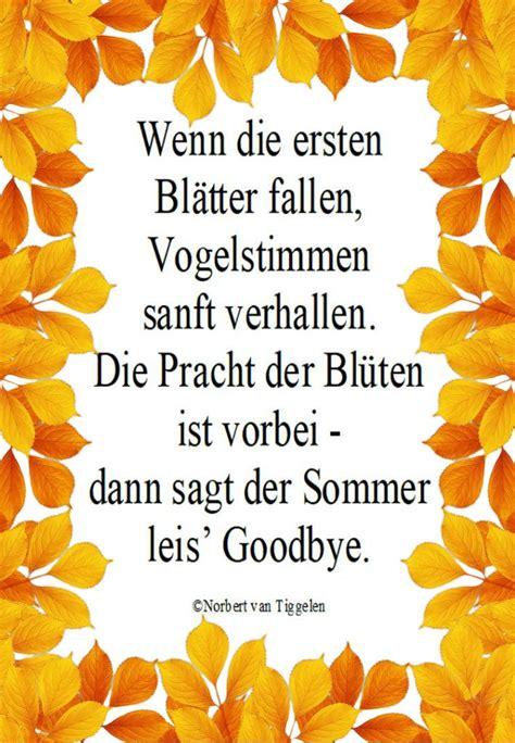 Herbst Garten Gedicht by Tolle Texte F 252 R G 228 Stebuch Eintr 228 Ge Und Gr 252 223 E Autor