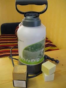 Prix D Un Pulvérisateur : prendre une douche confort avec moins de 5 litres d 39 eau ~ Premium-room.com Idées de Décoration