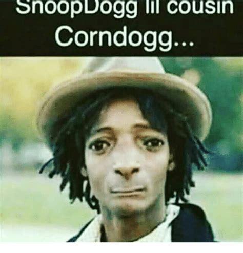 Snoop Dogg Meme - top 24 snoop dogg memes thug life meme
