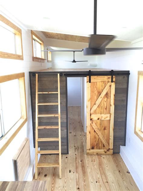 3 townhouse floor plans top 10 tiny houses on wheels with downstairs bedrooms
