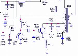 Television Circuit   Video Circuits    Next Gr