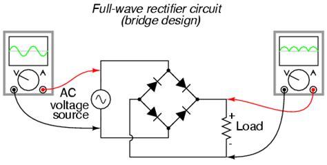 Led Need Ballast Electrician Talk Professional