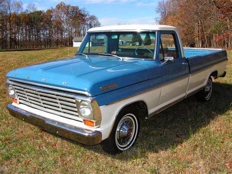 totally restored  ford ranger truck auto restorationice